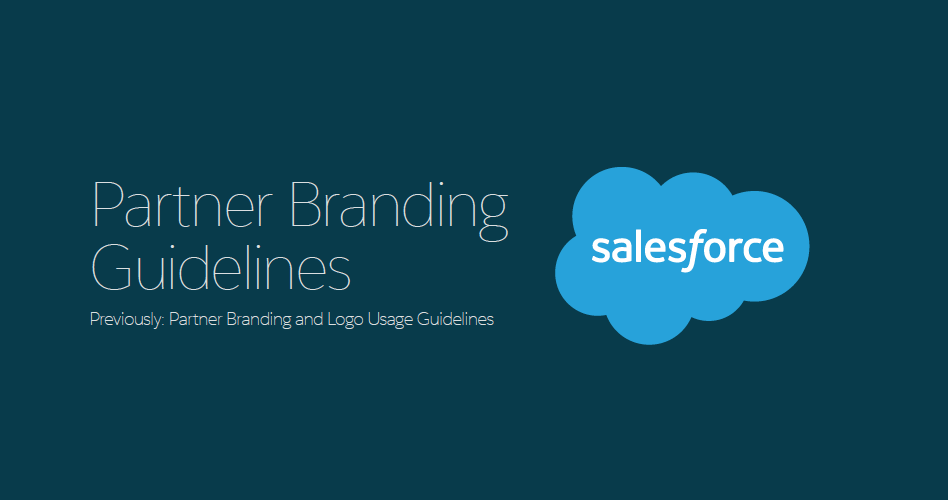 Incorporating_Salesforce_Into_Your_Brand