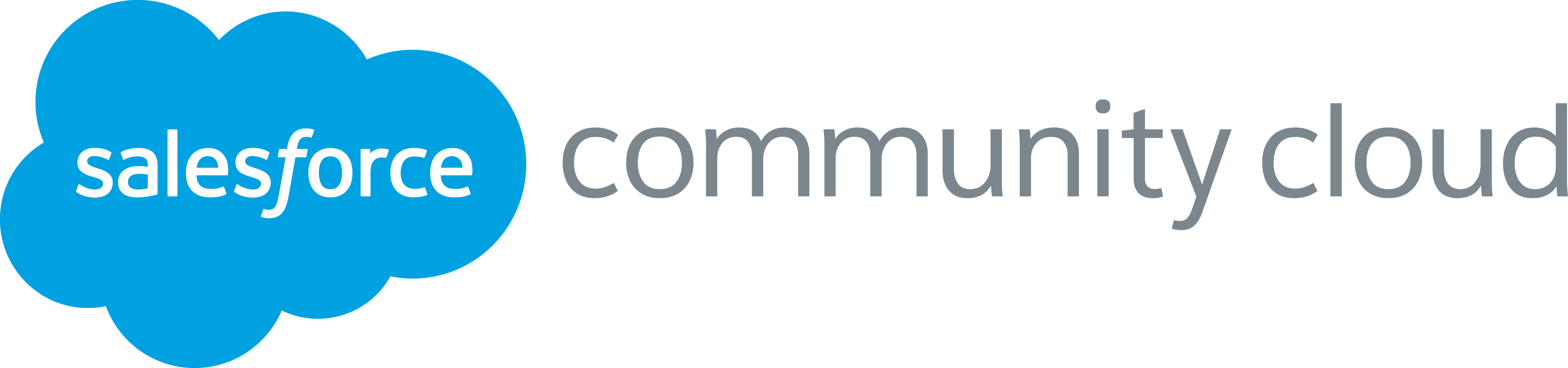 Community_Cloud