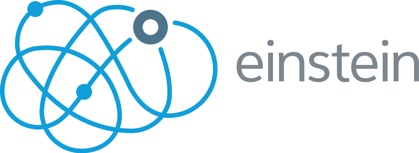 Image result for Salesforce Einstein Analytics logo