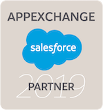 /s/2019_Salesforce_Badge_Appexchange_Partner_RGB.png?v=2