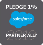 //s/2019_Salesforce_Partner_Badge_Pledge_1_percent_RGB.png?v=1
