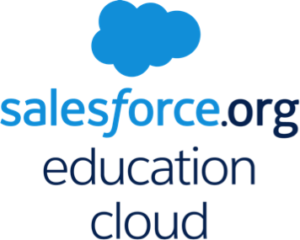/s/Education-Cloud-logo-300x240.png?v=1
