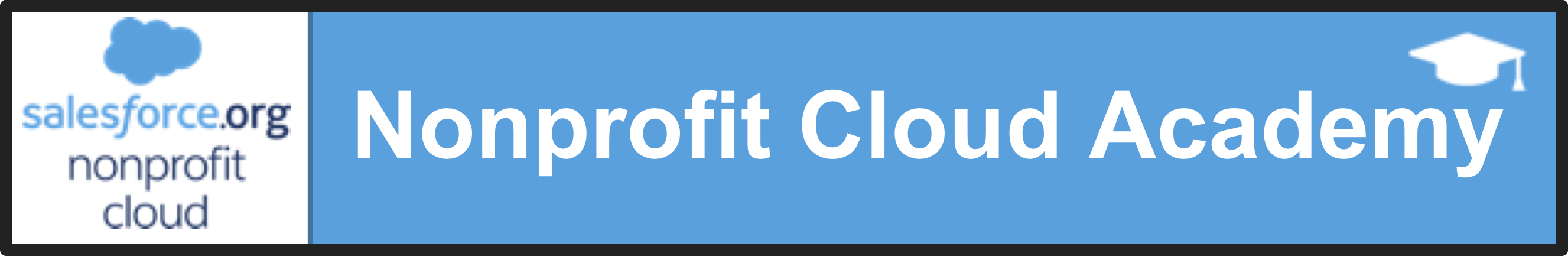 /s/NonprofitCloudAcademy_solobanner.png?v=1