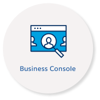 /s/PC-icon_BusinessConsole.png?v=1
