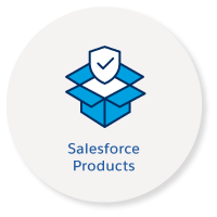 /s/PC-icon_SalesforceProducts.png?v=1