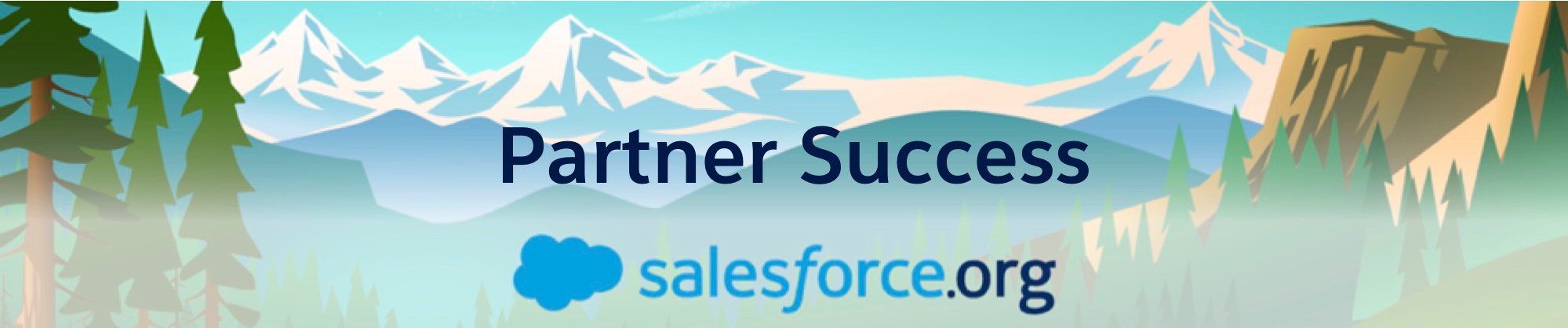 /s/PartnerSuccess_Banner.png?v=1