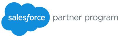 Salesforce Partner Program.  s Partner program 400x123.jpg v 1 14cd15cf72