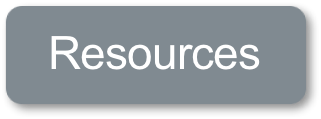 /s/Resources.png?v=1