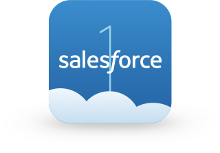 /s/Salesforce1Mobile.png?v=1
