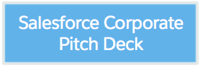/s/SalesforceCorporatePitchDeck_Block.png?v=2
