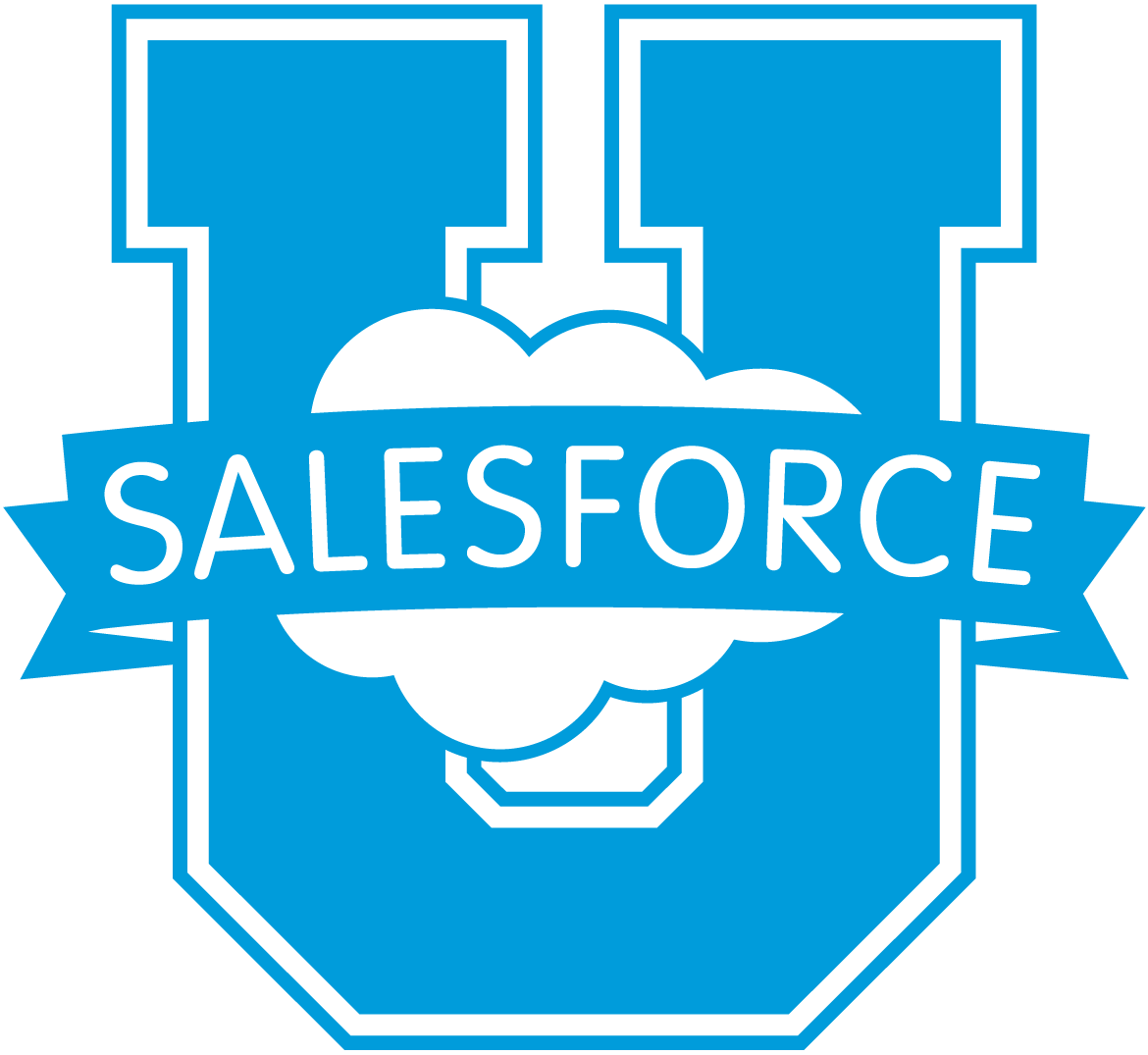 Github mailtoharshitawesome salesforce a curated list of salesforce university xflitez Images