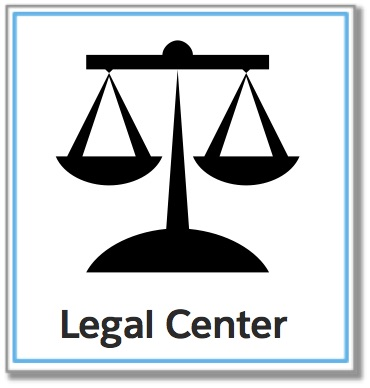 /s/Topics_Legal_Center_Block.jpg?v=1