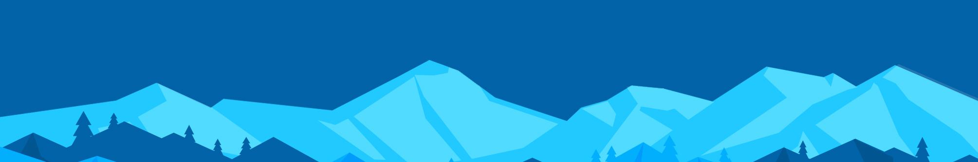 Announcing_Your_Salesforce_Partnership