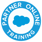 Partner Online Training