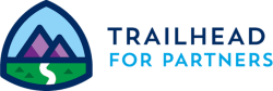Trailhead_For_Partners Logo