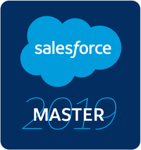 rsz_12019_salesforce_badge_master_rgb.png