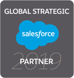 /s/rsz_2019_salesforce_partner_badge_global_strategic_rgb.png?v=1