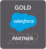 /s/rsz_2019_salesforce_partner_badge_gold_rgb1.png?v=1