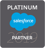 /s/rsz_2019_salesforce_partner_badge_platinum_rgb.png?v=1