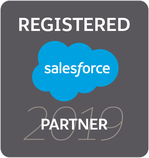 /s/rsz_2019_salesforce_partner_badge_registered_rgb.png?v=1