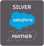 /s/rsz_2019_salesforce_partner_badge_silver_rgb.png?v=1