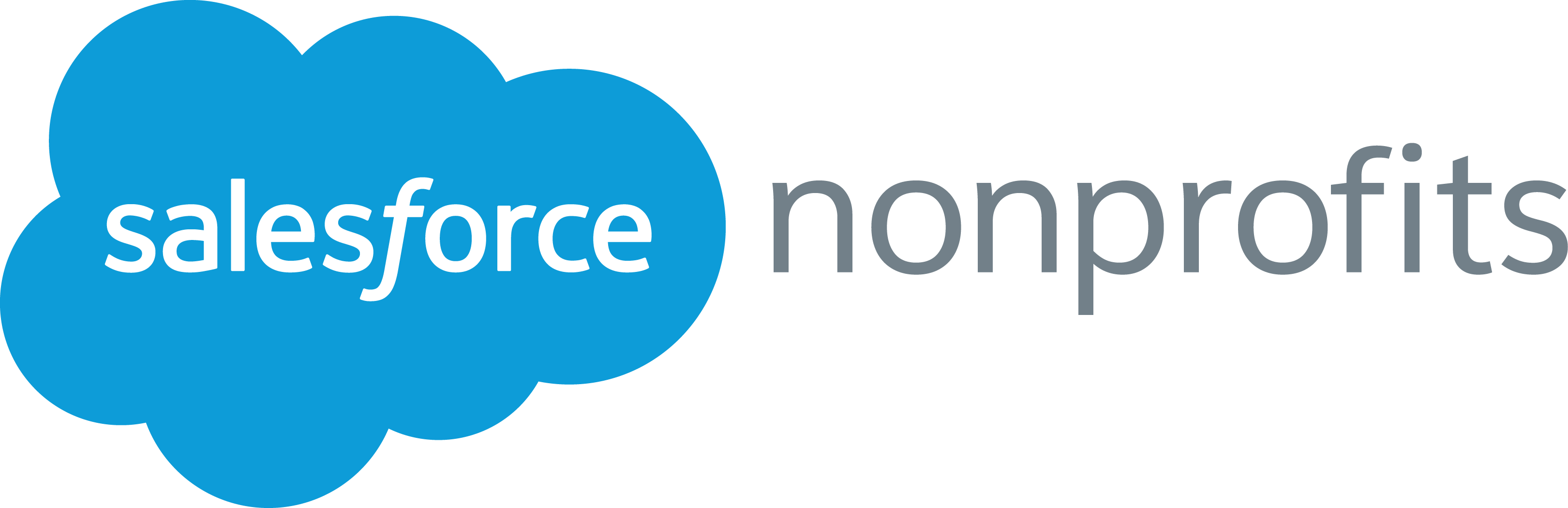 Salesforce: Nonprofit