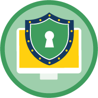 /s/trailhead_module_isv_security_review.png?v=1