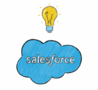 Salesforce Advantage for Partners