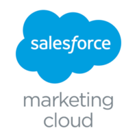 Marketing Cloud Partners