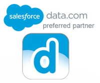Data.com Preferred Partners