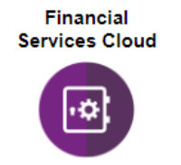 Financial Services Cloud for Partners