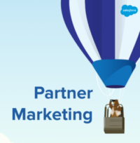Partner Marketing